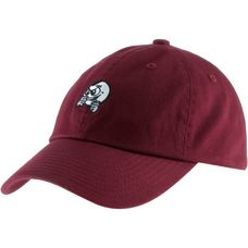 Unfair Athletics Cap Herren burgundy