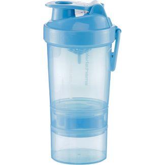 SmartShake Shaker neon blue
