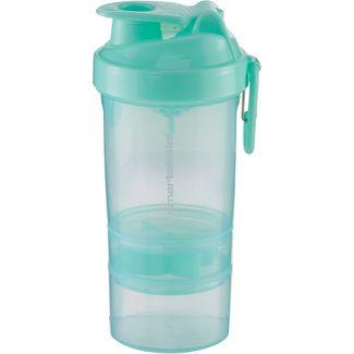 SmartShake Shaker mint green