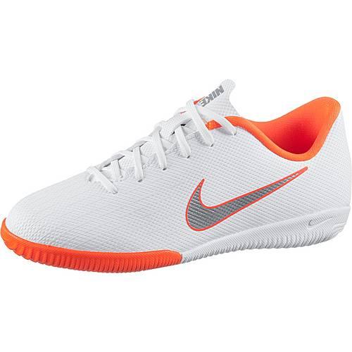 Nike Jr Mercurial Vaporx 12 Academy Gs Ic Fussballschuhe