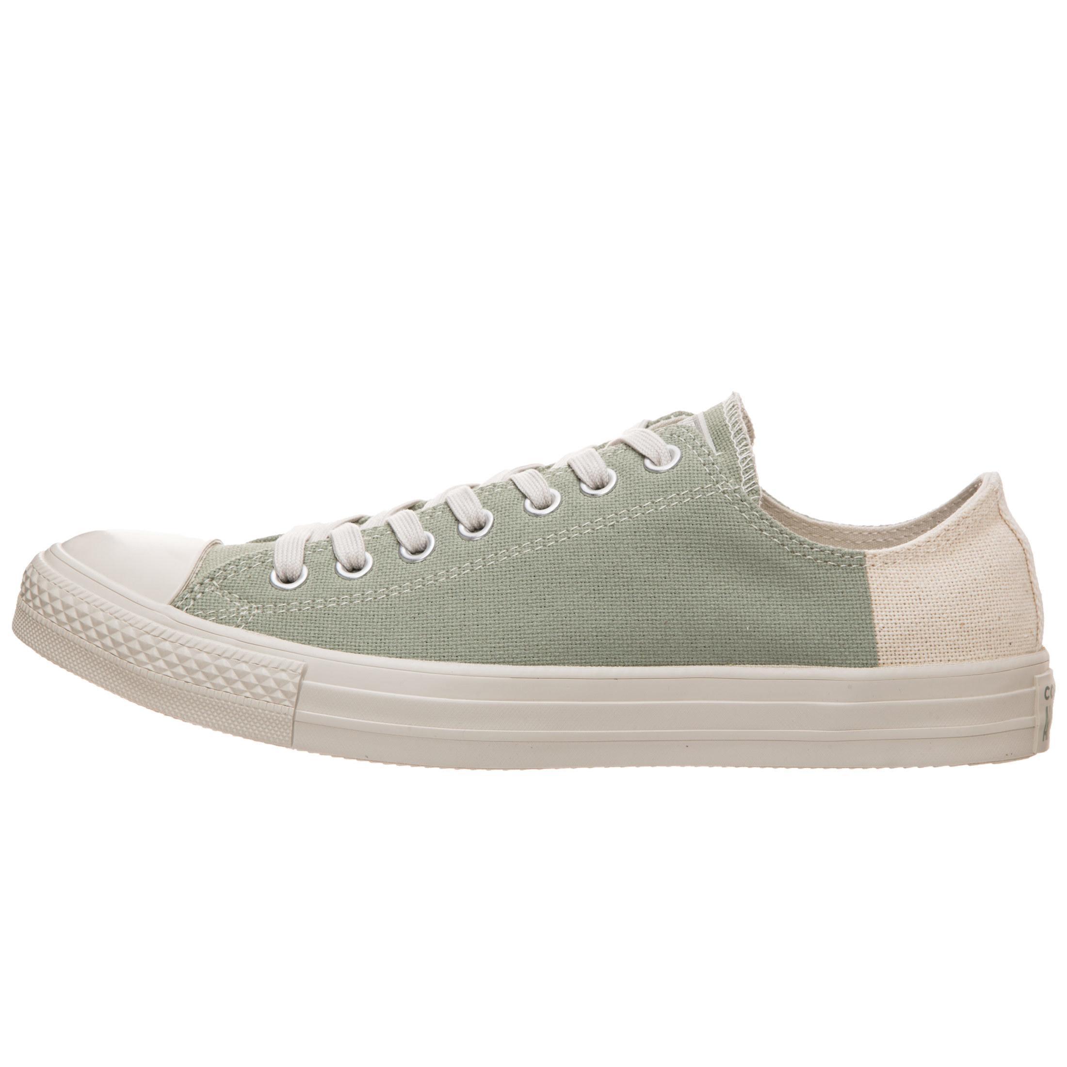 CONVERSE Chuck Taylor All Star Sneaker Herren grün grün grün im Online Shop von SportScheck kaufen Gute Qualität beliebte Schuhe 90ac7c