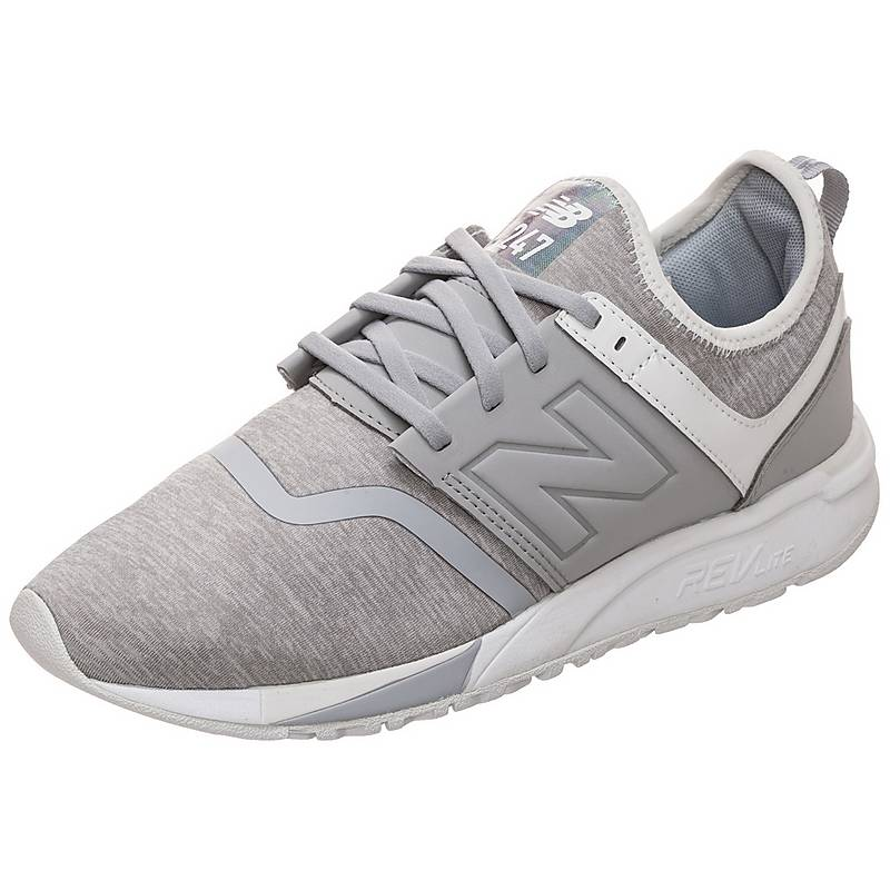 new balance 247 damen weiß