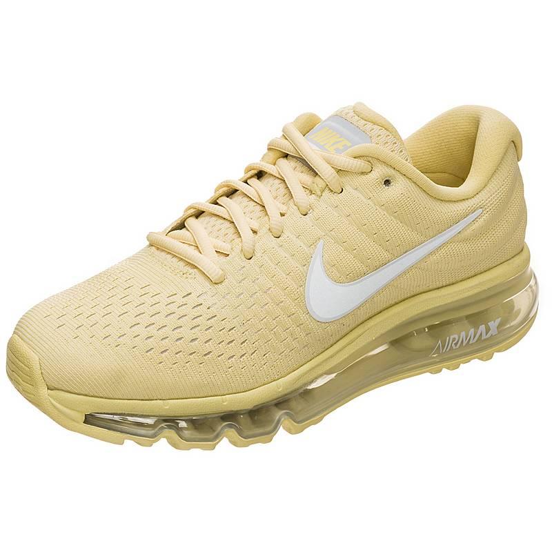 Alle Stil Günstige HerrenDamen Nike Air Max Thea Outlet