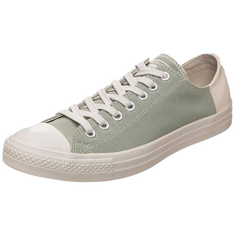 ec6b8a2ba3efa ... reduced converse chuck taylor all star sneaker grün 8d644 36b0c