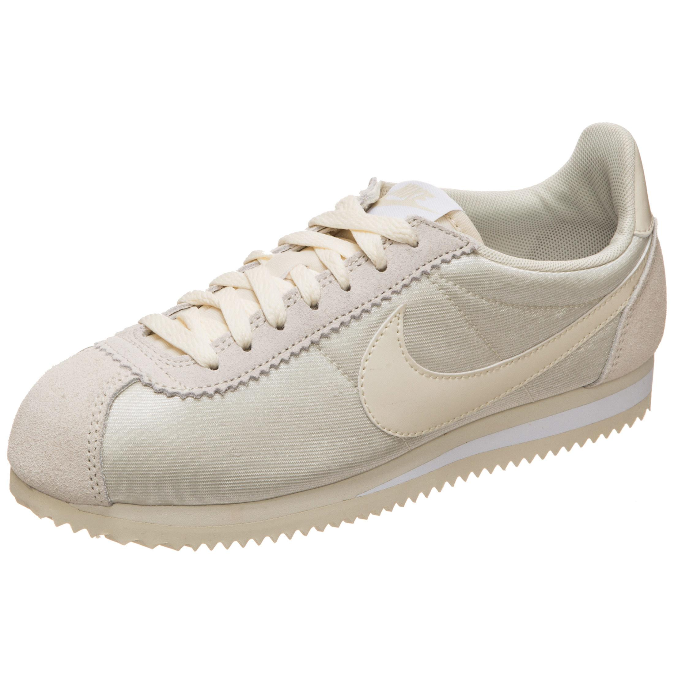 where can i buy nike cortez laufen schuhe damänner b6721 5108a
