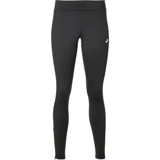 ASICS Essential Lauftights Damen performance-black
