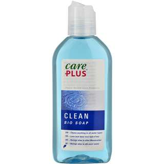 Care Plus Clean Bio Soap Waschmittel