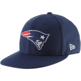 New Era 59FIFTY NEW ENGLAND PATRIOTS Cap otc