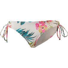 Billabong Island Hop Bikini Hose Damen seashell