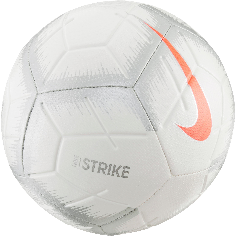 Nike STRK-EVENT PACK Fußball