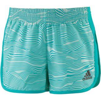 Shorts von adidas im Online Shop von SportScheck kaufen