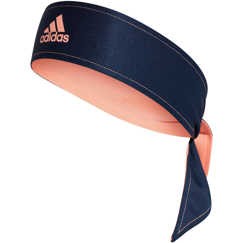 Image of adidas French Open Bandana
