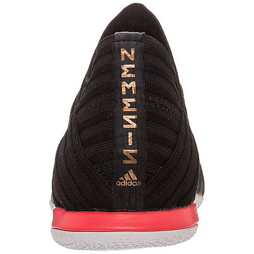 Adidas Nemeziz Tango 17+ 360Agility Fußballschuhe Herren