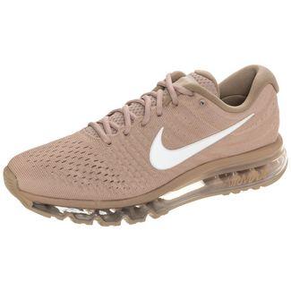 Von Schuhe Im Herren Shop In Braun Online Nike Sportscheck Für 7Ibyf6vgY