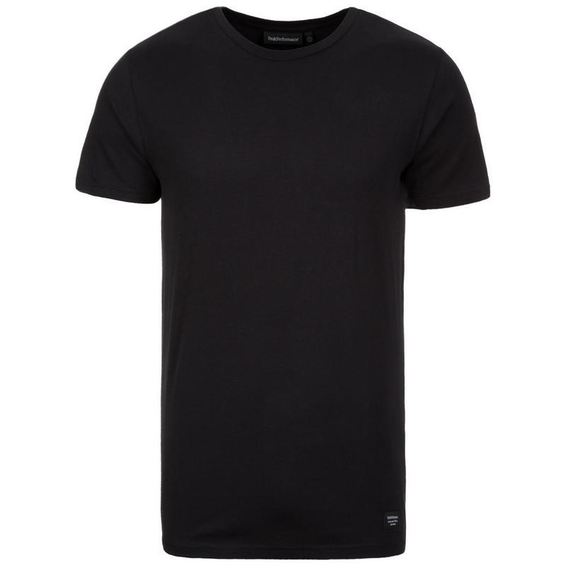 Peak Graphic T-Shirt Herren