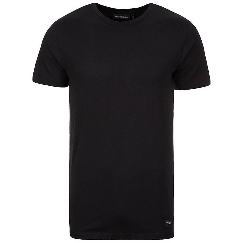 Peak Graphic T-Shirt Herren fzT8Jl