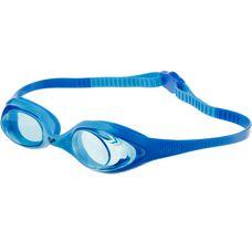 Arena Spider Jr Schwimmbrille Kinder blau