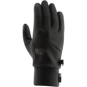 The North Face ETIP Fleece Handschuhe Herren TNF BLACK