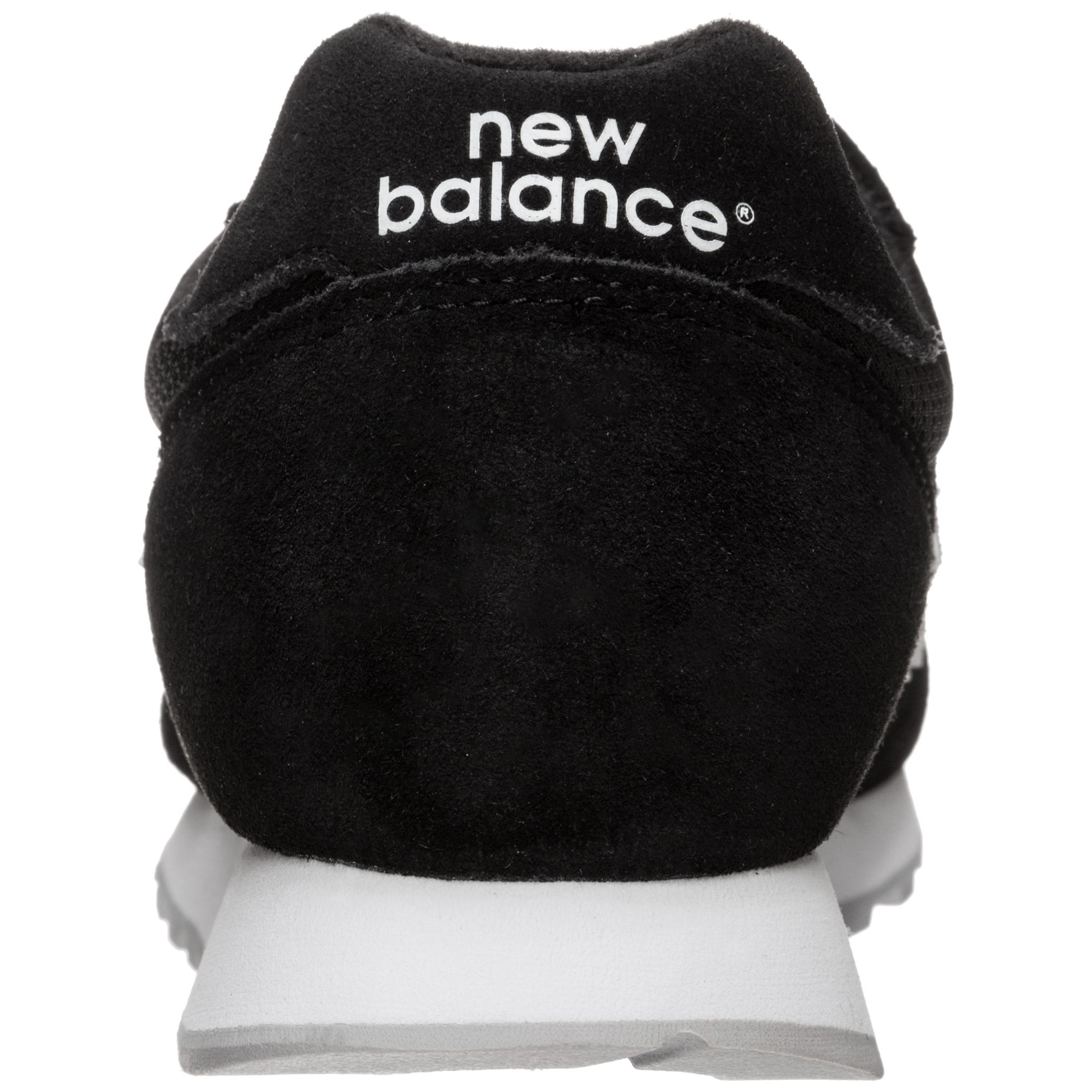 new balance wl373 damen schwarz