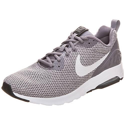 Nike Air Max Motion LW Sneaker Herren weiß kaufen im Sport