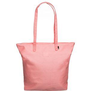 Herschel Mica Tote Handtasche rosa