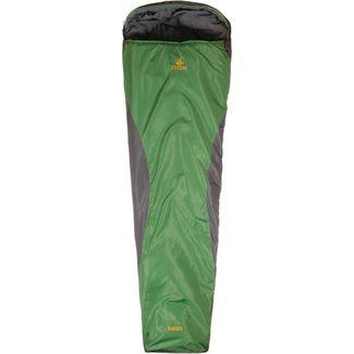 OCK Ranger Kunstfaserschlafsack green