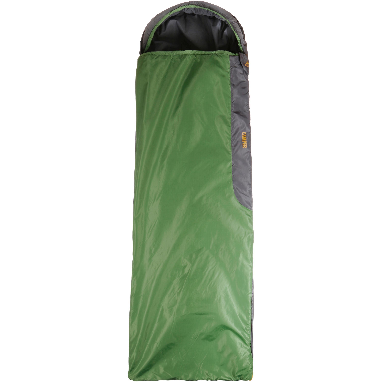 OCK Camper Decke