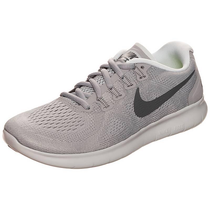Nike Free RN Commuter Frees Schuhe pink Freizeit, Fitness
