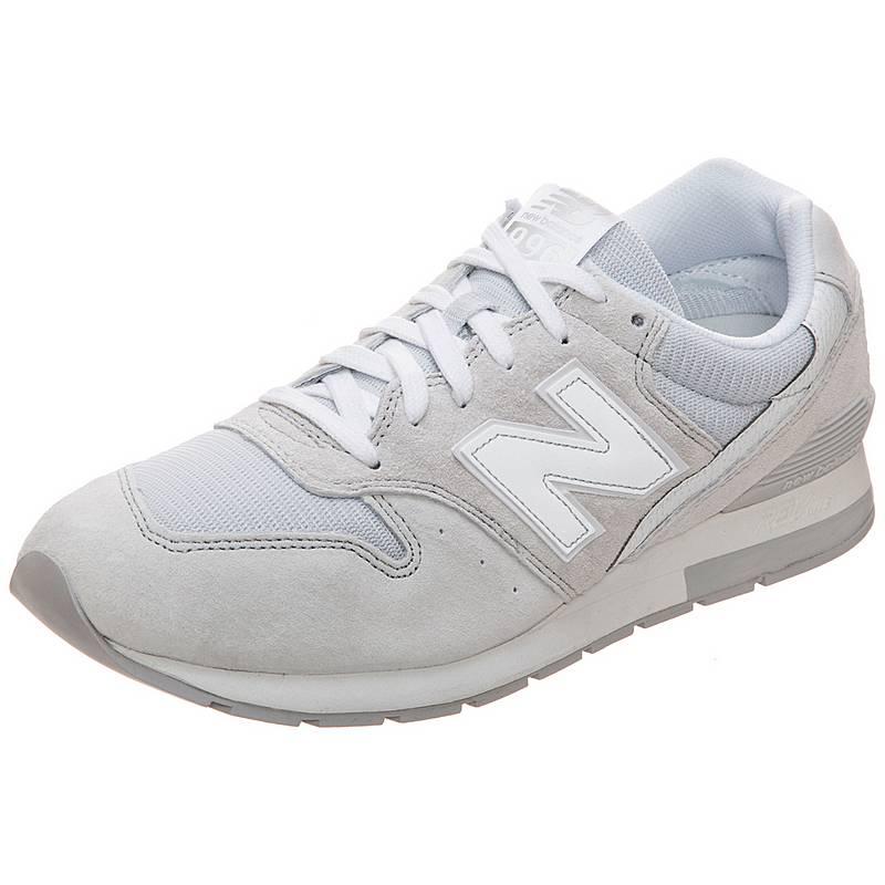 sale retailer 488bd 23b30 ... canada new balance mrl996 ph d sneaker weiß hellgrau bfe35 8b3cf