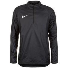 Nike Dry Academy 18 Drill Shield Funktionsshirt Herren schwarz