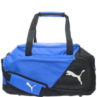 e89fc1520beb4 Sporttaschen für Damen von PUMA im Online Shop von SportScheck kaufen