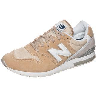 NEW BALANCE MRL996-JY-D Sneaker Herren beige