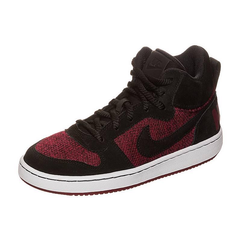 sale retailer 0395c 1a41f Air Max 90 Billiger Preis Nike Laufschuhe Schuhe Damen Orange Volt Blau, Nike  Verkauf Air Jordan 5 IV Retro Fur Cool Grau A85b7599,
