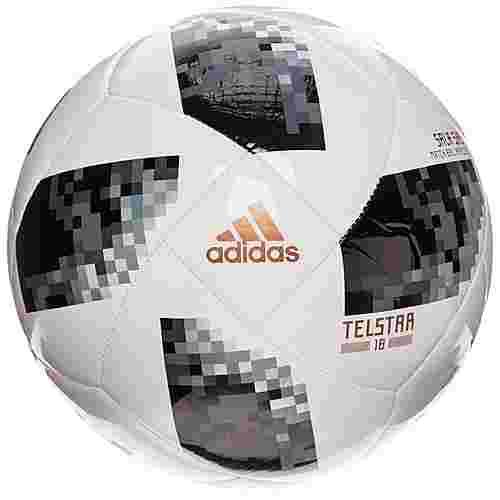 Adidas Online Shop Sportscheck Von Weiß Schwarz Fußball S5x5 Kaufen Telstar Im 18 XuwlOPZkTi