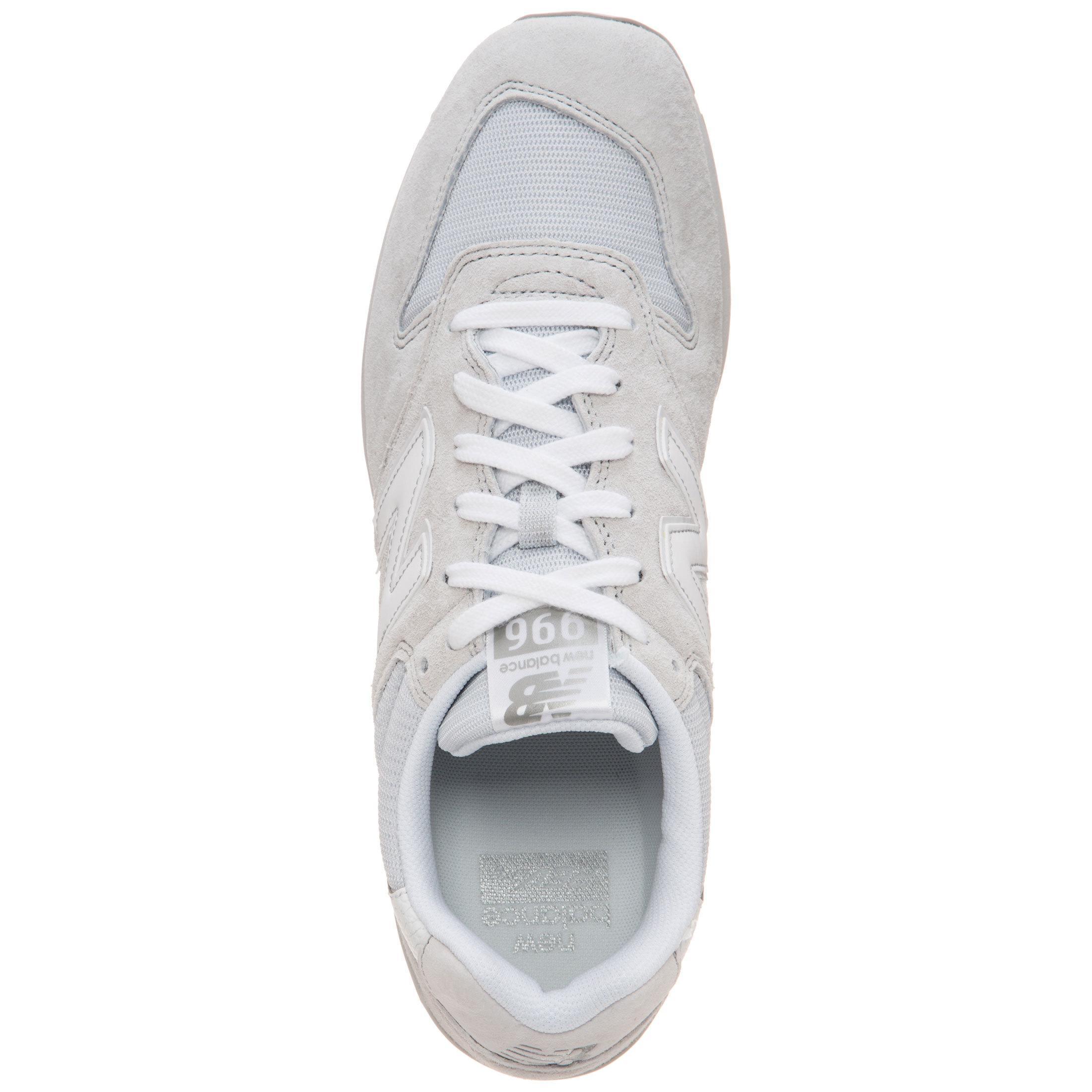 NEW BALANCE BALANCE BALANCE MRL996-PH-D Sneaker Herren weiß / hellgrau im Online Shop von SportScheck kaufen Gute Qualität beliebte Schuhe dfc1a5