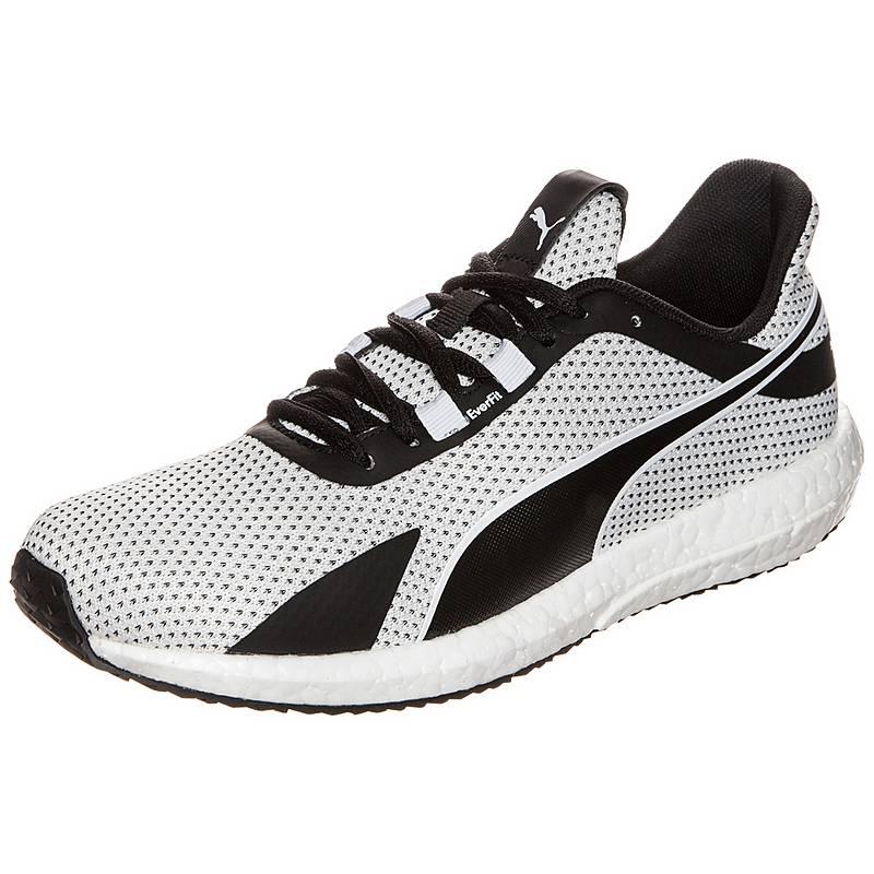 sale retailer da5fc 5a844 PUMAMega NRGY Turbo SneakerDamen schwarz   weiß. Nike Verkauf Nike Air Max  ...