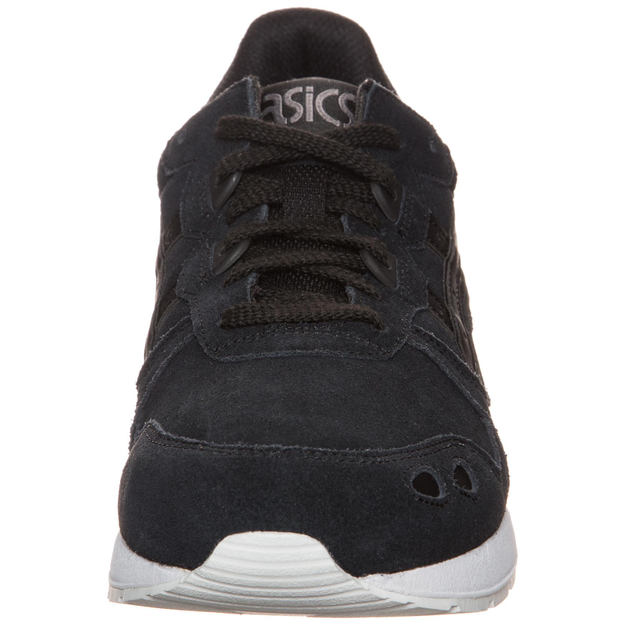 ASICS Gel-Lyte Turnschuhe Herren schwarz   Online weiß im Online  Shop von SportScheck kaufen Gute Qualität beliebte Schuhe fb6528