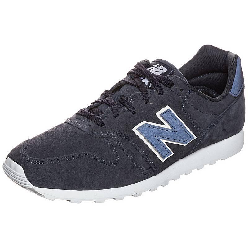 NEW BALANCEML373TND  SneakerHerren  dunkelblau
