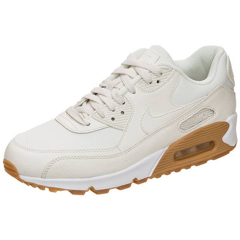 air max damen braun