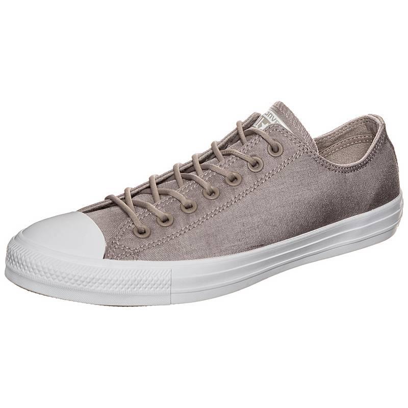 1639571ea5251 ... sweden converse chuck taylor all star ox sneaker herren grau weiß 643bc  30b8f