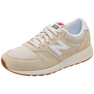 free shipping 0d7da efeb4 Schuhe im Sale von NEW BALANCE in beige im Online Shop von ...
