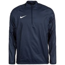 Nike Dry Academy 18 Drill Shield Funktionsshirt Herren dunkelblau