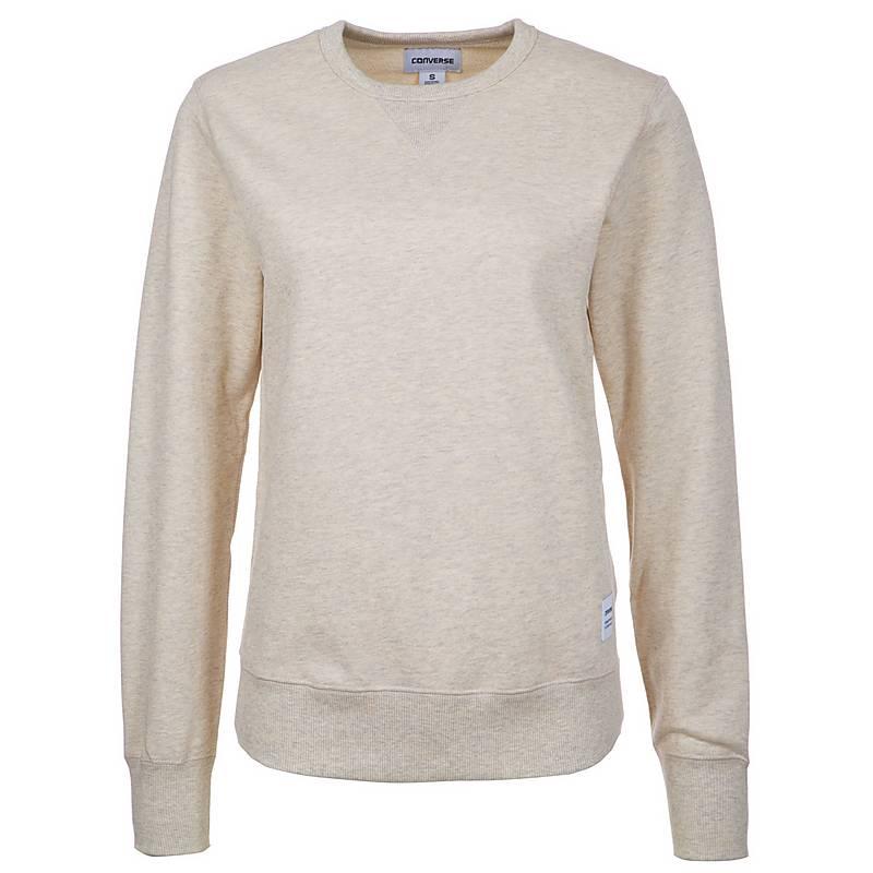 sweatshirt converse damen