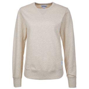 sweater converse damen