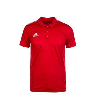 Poloshirts » adidas Performance von adidas in rot im Online Shop von  SportScheck kaufen 8b3b53e170