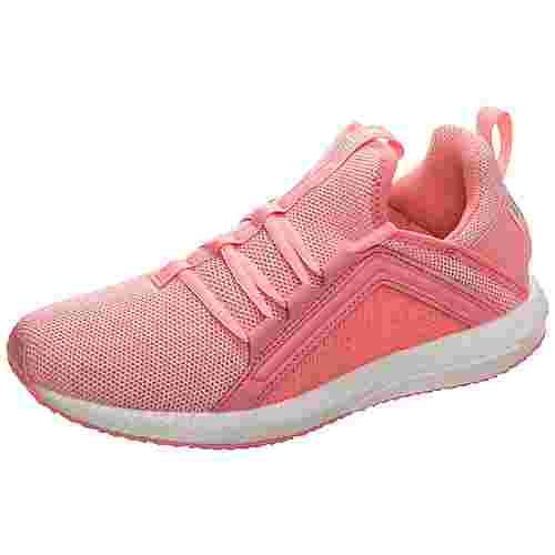 PUMA Mega NRGY Knit Sneaker Damen rosa / weiß im Online Shop von  SportScheck kaufen