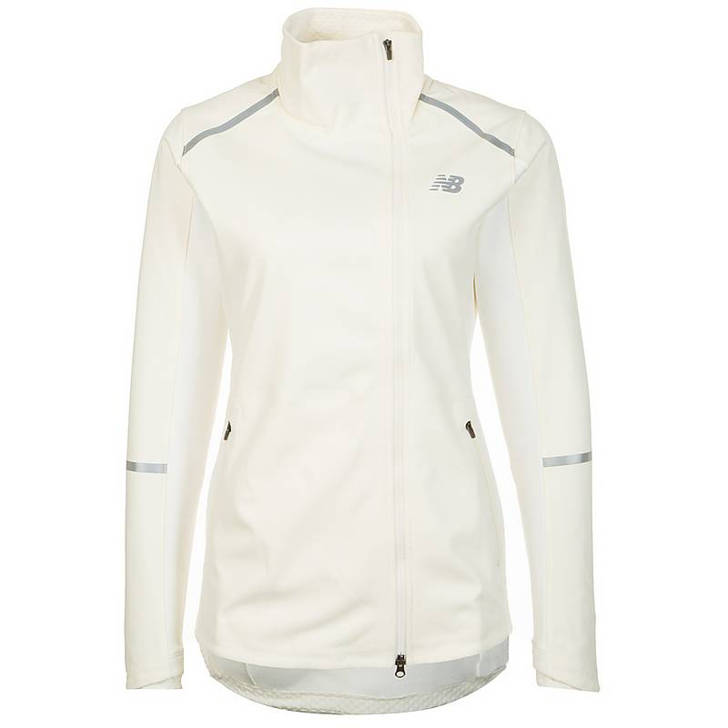 winter laufjacke damen new balance