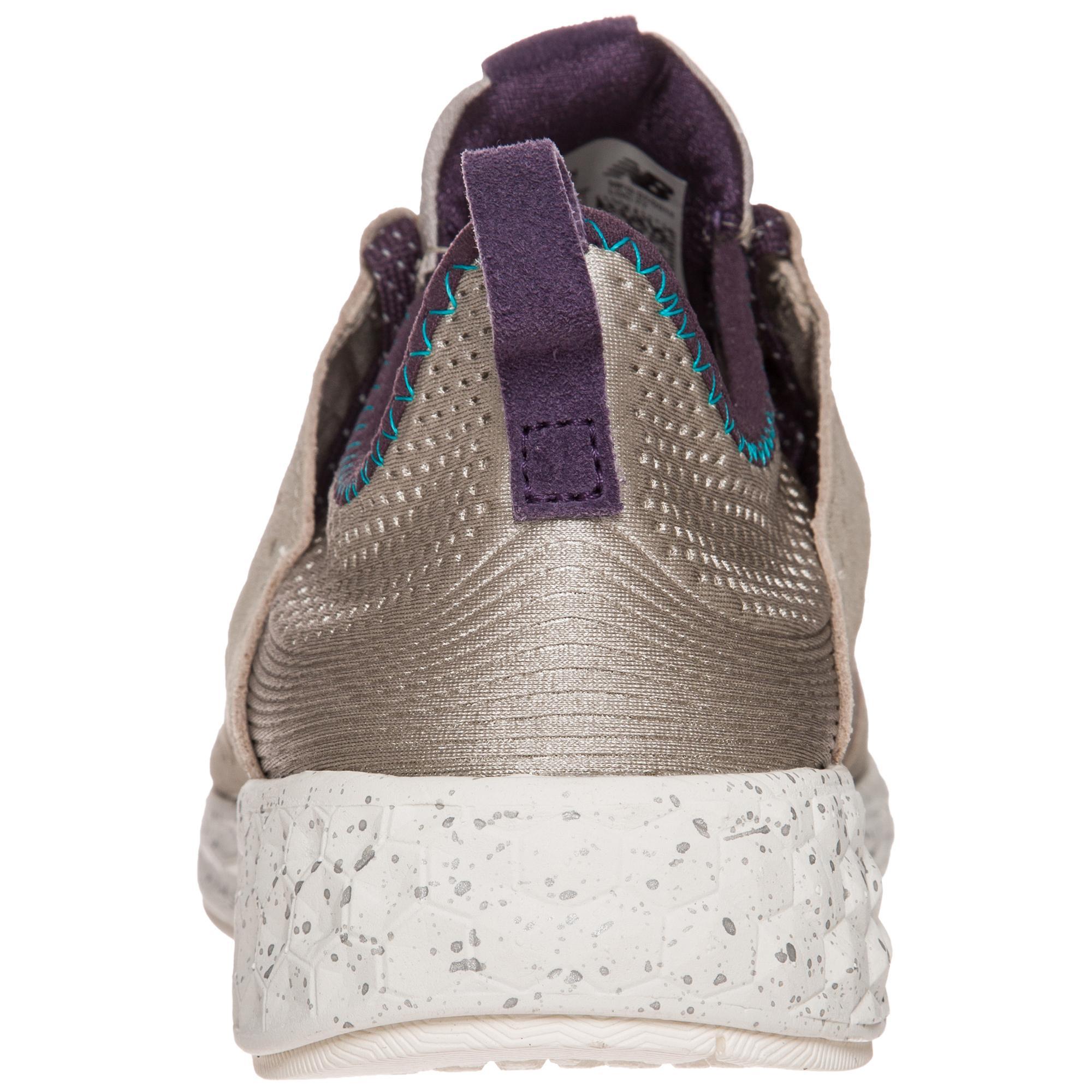 NEW BALANCE Fresh Foam grau Cruz Laufschuhe Damen grau Foam im Online Shop von SportScheck kaufen Gute Qualität beliebte Schuhe cb4013