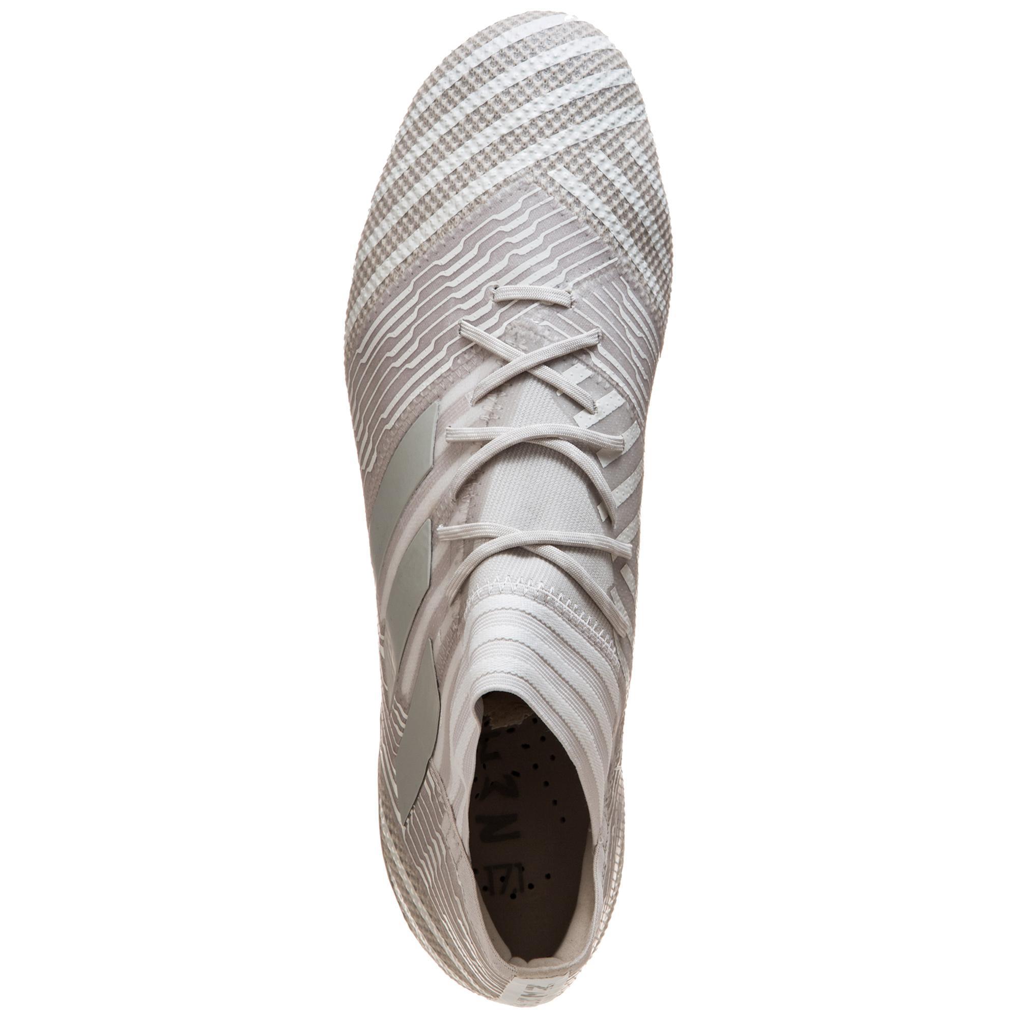 Adidas Nemeziz 17.1 Fußballschuhe Herren hellbraun / beige beige beige im Online Shop von SportScheck kaufen Gute Qualität beliebte Schuhe 14320f