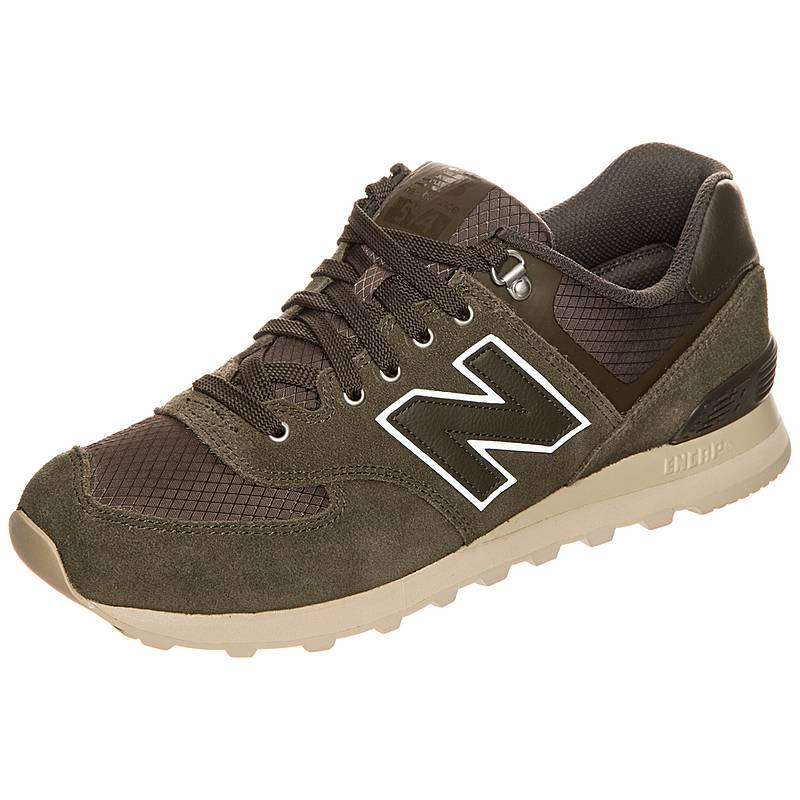 promo code for new balance ml574 grün b0626 782ad